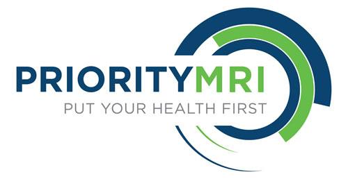 Priority MRI